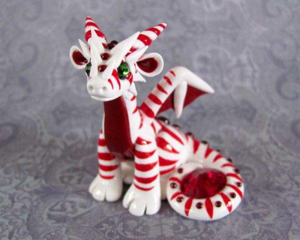 Dragon ~~