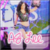 Litakaeloo-WWE-Supercard