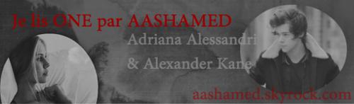 AASHAMED - Minibio