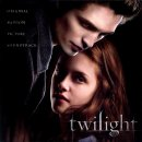 Photo de my-fave-twilight-songs