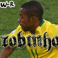 Photo de watchrobinho