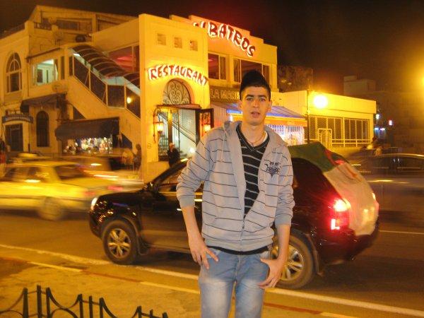 samedi 26 mars 2011 22:04