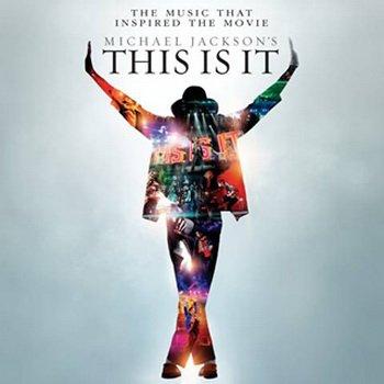 Hommage à Michael Jackson .