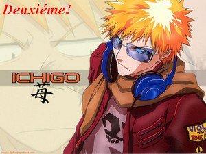 Les 10 Mangas les plus vendus aux USA !