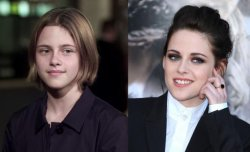 Top People : Taylor Swift, Kristen Stewart, les transformations les plus impressionnantes.