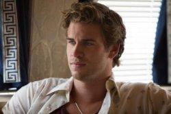 Liam Hemsworth : Empire State, une première photo du nouveau film dévoilée