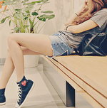 ChicandParadise