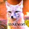 stoutheart