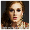 Adele-Music