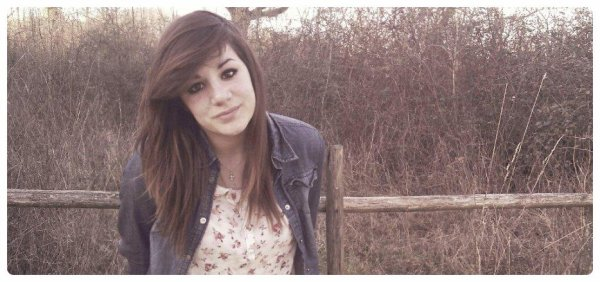 ♫ ♪ Elodie Mattina.. ♪ ♫