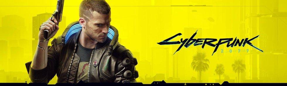 Cyberpunk 2077 disponible en Précommande