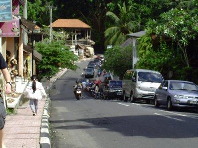 BALI JUIN 2010