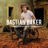 Bastian Baker - I'd sing for you