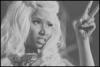 Nicki Minaj 4