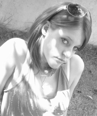 miss chahcou