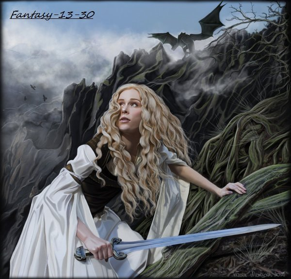 KDO pour mon ami Fantasy-13-30