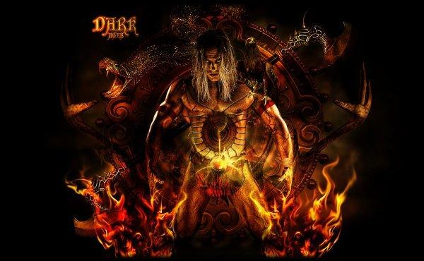 kdo pour mon ami fan-Thrash-Metal
