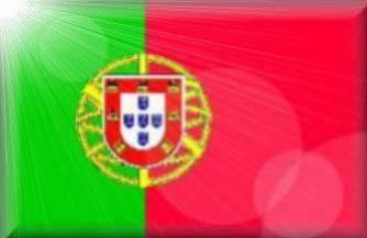 amo  portugal...image...gif...poéme...blague...histoire...pour tous LES PORTUGAIS!!!