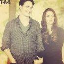 Photo de Twilight-amour-eternelle