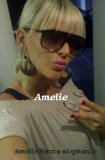 Photo de Amelie-Senna-stephanie
