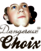 DangereuxChoix-music