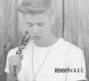 Photo de Justin-forever-1994