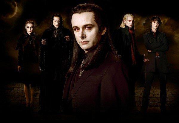 Vampire cherche secrétaire de Marjorie