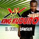 Photo de Officiel-KING-KUDURO