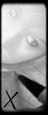 ♥ ___ [ ... ¢σмм℮ ѕσρяαиσ נ'ℓɑ fɑιѕ α ℓɑ вι℮и ¢σмм℮ вՁσвα נ'ιяɑιѕ αυ вσυт ∂'м℮ѕ я℮ν℮ѕ ¢σмм℮ ℓα fσυιиє ρ℮яѕσии℮ ρ℮υт м'ѕтσρєя.. .. ] ___ ♥