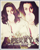 Photo de Kats-Perry
