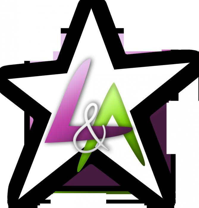 L&A création : création de justaucorps uniques et sur mesure
