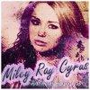 HannahMileyRayCyrus