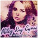 Photo de HannahMileyRayCyrus