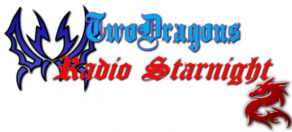 TwoDragons&Radio Starnight
