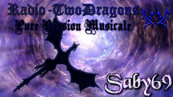 TwoDragons