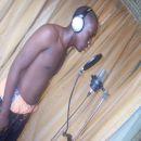 Photo de dioumbi