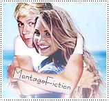 Demi Lovato & Niall Horan