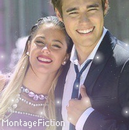 Pack ICON spécial couple JORTINI