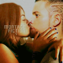 KIT  M Pokora & Lucy Hale [version 1]