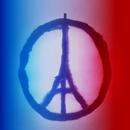 PRIONS POUR PARIS