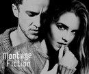 ICON Emma Watson & Tom Felton
