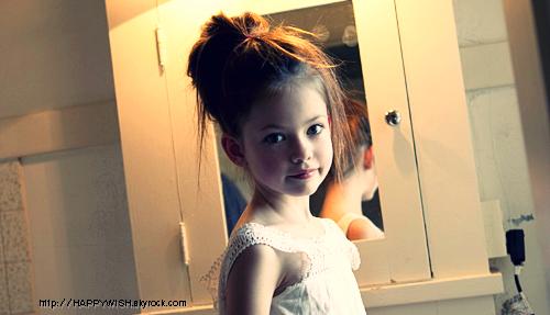 * _____Posté le 22 Janvier 2011.    Kristen Stewart et Robert Pattison , bientôt parents !  (Créa ; moi)