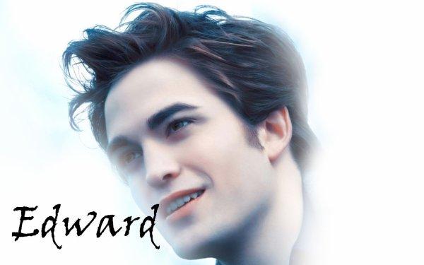 :: ♥ Edward Cullen ♥  ::