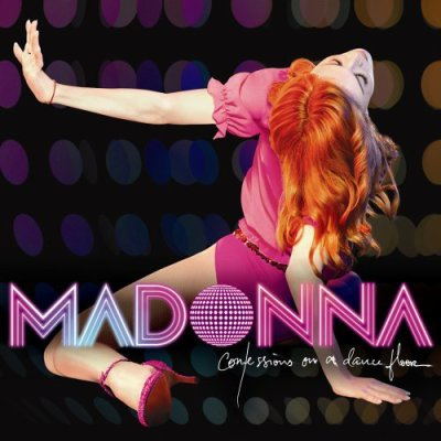""" Time goes by so slowly.I don't what to do.Every little thing that you say or do.I'm hung up.I'm hung up on you.Waiting for you call baby night and day.I'm fed up.I'm tired of waiting on you"" Hung up - Madonna"