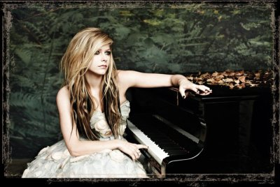 """"""" You're so beautiful.But that's not why I love you.I'm not sure you know.The reason I love you is you.Being You.Just You.Yeah the reason I love you.Is all that we've been through.And that's why I love you"""" I love you - Avril Lavigne"""