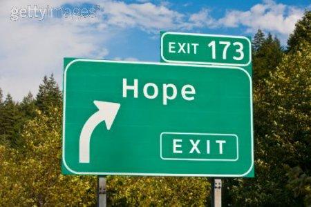 """"""" Il est des moments ou il faudrait oublier les vieux espoirs et s'en créer de nouveaux """" Schiller"""