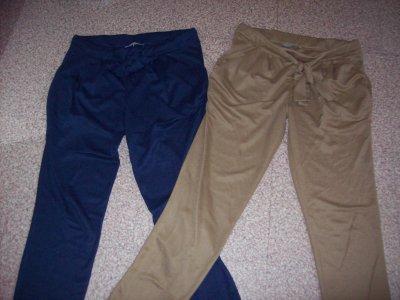 Lot pantalon etam taille 38