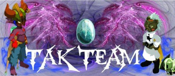 La Tak-Team