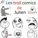 Photo de LesTrollComicsDeJulien