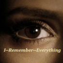 Photo de I--Remember--Everything